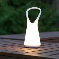 Lampe de Table à LED à...