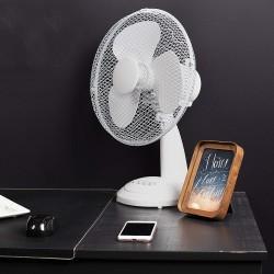 Ventilateur de table...