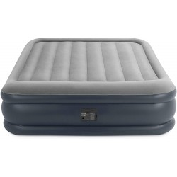INTEX Matelas gonflable...