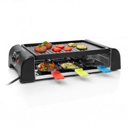 Appareil à Raclette 6...