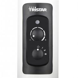 Tristar KA-5069 Chauffage...