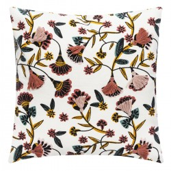 HOUSSE coussin 40 X40 GYPSY...