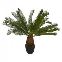 ananas artificiel