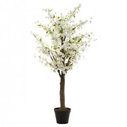 cerisier artificiel valence