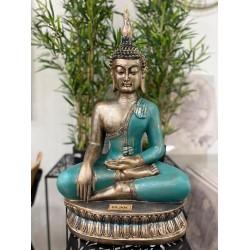 statue bouddha valence