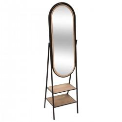 miroir maél noir atmosphera valence 179439