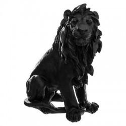 LION RESINE H 31