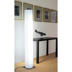 Colonne Tube Led 150-cm  -...