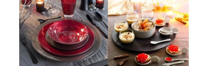 Vente Art de la Table pas cher – Vaisselle, service de table, petit déj, Mug, Bol, déco de table