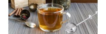 Accessoire thé-Café-Sucre