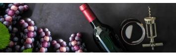 Accessoire du vin