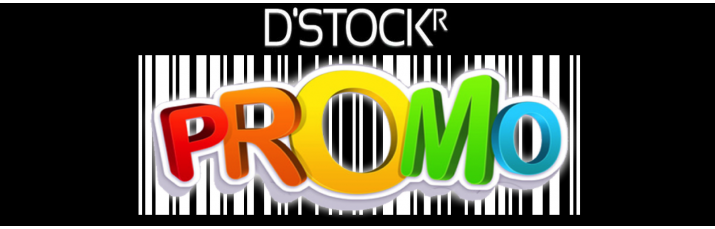 PromotionsD'stock – Vente Equipement de Maison à prix Cassé