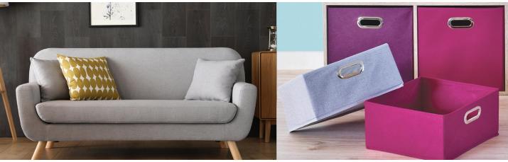 Vente Mobilier pas cher – Chaises et Fauteuils Design, Tables et bureaux, Etagères et armoires