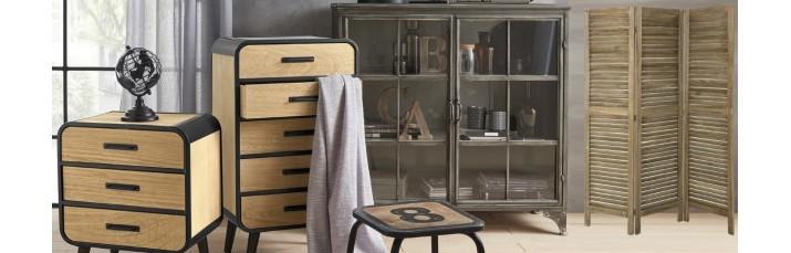Vente Meuble moins cher – Étagère, meuble de rangemenet, Armoire, commode