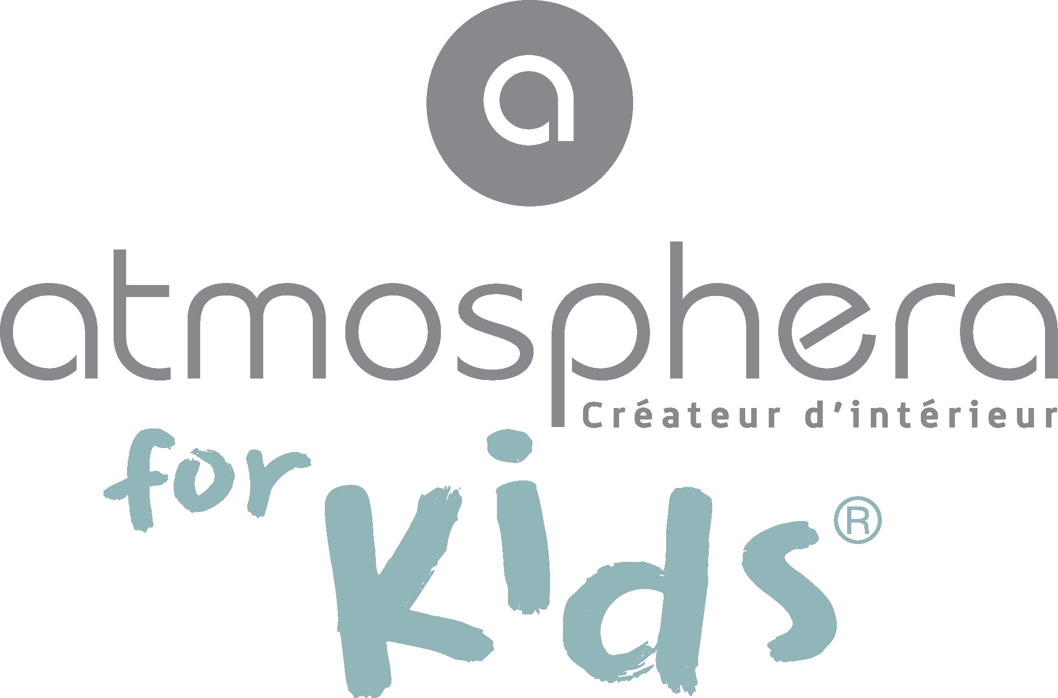 ATMOSPHERA KIDS