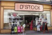 D'stock Valence