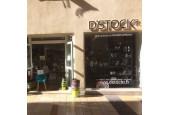 D'stock Avignon